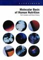 Dietetics & Nutrition - Personal & Public Health - Public health & preventive medicine - Medicine: General Issues - Medicine - Non Fiction - Books 64