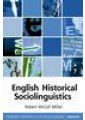 Sociolinguistics - Language & Linguistics - Language, Literature and Biography - Non Fiction - Books 32