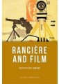 Film theory & criticism - Films, cinema - Film, TV & Radio - Arts - Non Fiction - Books 10