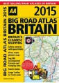 Travel Maps & Atlases - Travel & Holiday - Non Fiction - Books 38