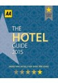 Hotel & Holiday Accommodation - Travel & Holiday Guides - Travel & Holiday - Non Fiction - Books 10