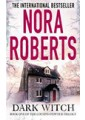 Nora Roberts | Most Popular Romance Writers 8