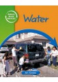 Environment & Green Issues - Social Issues - Life Skills & Personal Awareness - Children's & Educational - Non Fiction - Books 12