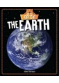 Space - General Interest - Children's & Young Adult - Children's & Educational - Non Fiction - Books 2