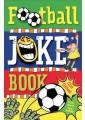 Children's & Young Adult - Children's & Educational - Non Fiction - Books 4