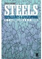 Metals technology / metallurgy - Industrial Chemistry & Manufacturing - Technology, Engineering, Agric - Non Fiction - Books 14