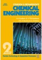 Industrial Chemistry & Manufacturing - Technology, Engineering, Agric - Non Fiction - Books 54