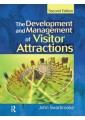 Economic growth - Economics - Business, Finance & Economics - Non Fiction - Books 8
