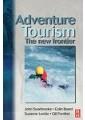 Tourism industry - Service industries - Industry & Industrial Studies - Business, Finance & Economics - Non Fiction - Books 50