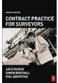 Surveying - Structural engineering - Civil Engineering, Surveying & - Technology, Engineering, Agric - Non Fiction - Books 2