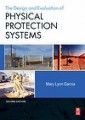 Service industries - Industry & Industrial Studies - Business, Finance & Economics - Non Fiction - Books 50