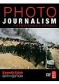 Press & Journalism - Media, information & communica - Industry & Industrial Studies - Business, Finance & Economics - Non Fiction - Books 16