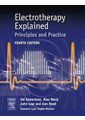 Therapy & therapeutics - Other Branches of Medicine - Medicine - Non Fiction - Books 40