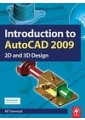 Computer-Aided Design - Graphical & Digital Media Applications - Computing & Information Tech - Non Fiction - Books 12
