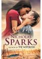 Best Selling Romance Authors | Popular Writers 12