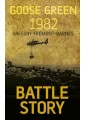 Post WW2 Conflicts - Military History - History - Non Fiction - Books 16