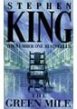 Stephen King | Psychological Thrillers 24