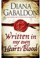 Outlander Book Series   Popular Book Series 2