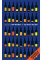 Alcoholic beverages - Beverages - Cookery, Food & Drink - Non Fiction - Books 62