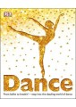 Dance - Dance & Other Performing Arts - Arts - Non Fiction - Books 14