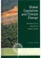 Central government policies - Central government - Politics & Government - Non Fiction - Books 26