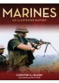 Second World War Books    Military History 52