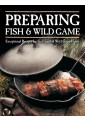 Cooking with meat & game - Cookery by ingredient - Cookery, Food & Drink - Non Fiction - Books 16
