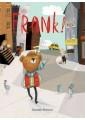 Animal stories - Children's Fiction  - Fiction - Books 58