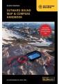 Active outdoor pursuits - Sports & Outdoor Recreation - Sport & Leisure  - Non Fiction - Books 20