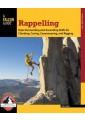 Active outdoor pursuits - Sports & Outdoor Recreation - Sport & Leisure  - Non Fiction - Books 32