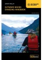 Outdoor survival skills - Active outdoor pursuits - Sports & Outdoor Recreation - Sport & Leisure  - Non Fiction - Books 12