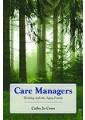 Care of the elderly - Social welfare & social services - Social Services & Welfare, Crime - Social Sciences Books - Non Fiction - Books 38