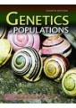 Genetics - Life sciences: general issues - Biology, Life Science - Mathematics & Science - Non Fiction - Books 40