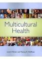 Public health & preventive medicine - Medicine: General Issues - Medicine - Non Fiction - Books 38