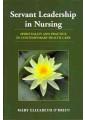 Nursing Management and Leaders - Nursing - Nursing & Ancillary Services - Medicine - Non Fiction - Books 30