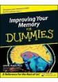 Memory Improvement & Thinking - Popular Psychology - Self-Help & Practical Interest - Non Fiction - Books 10