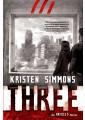 Science Fiction Novels | Best Sci-Fi Books 6