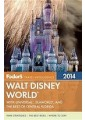Theme parks & funfairs - Travel & Holiday Guides - Travel & Holiday - Non Fiction - Books 2