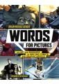 Comic Book & Cartoon Art - Illustration & Commercial Art - Industrial / Commercial Art & - Arts - Non Fiction - Books 16