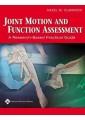 Musculoskeletal Medicine - Clinical & Internal Medicine - Medicine - Non Fiction - Books 16