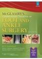 Orthopaedics & Fractures - Surgery - Medicine - Non Fiction - Books 48