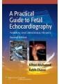 Materno-Fetal Medicine - Gynaecology & Obstetrics - Clinical & Internal Medicine - Medicine - Non Fiction - Books 12