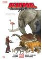 Superheroes - Graphic Novels - Fiction - Books 10