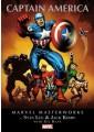 Superheroes - Graphic Novels - Fiction - Books 56