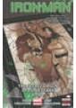 Comic Book & Cartoon Art - Illustration & Commercial Art - Industrial / Commercial Art & - Arts - Non Fiction - Books 22