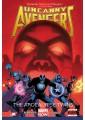 Superheroes - Graphic Novels - Fiction - Books 16