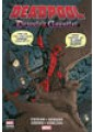 Superheroes - Graphic Novels - Fiction - Books 18