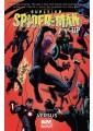 Comic Book & Cartoon Art - Illustration & Commercial Art - Industrial / Commercial Art & - Arts - Non Fiction - Books 2