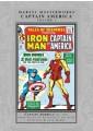 Superheroes - Graphic Novels - Fiction - Books 34