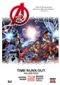 Superheroes - Graphic Novels - Fiction - Books 22